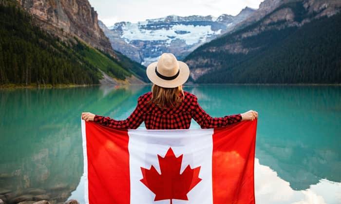 Student Visa - Canada